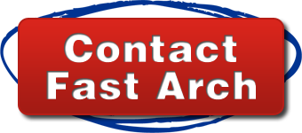 contact fast arch